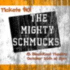Schmucks Logo.jpg