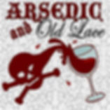 ARSENIC Graphic.jpg