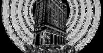WTSQ Logo.png