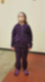 Wonka Violet.jpg