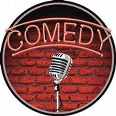 Comedy Logo.jpg