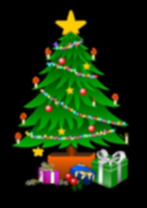 Christmas_tree-17.png