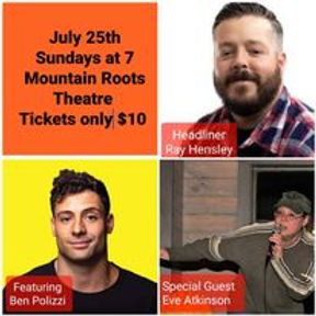 Comedy July 25.jpg
