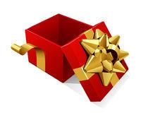 opened gift.jpg