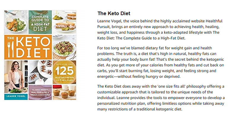 Keto Diet Book LV.PNG