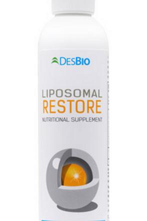 Liposomal Restore
