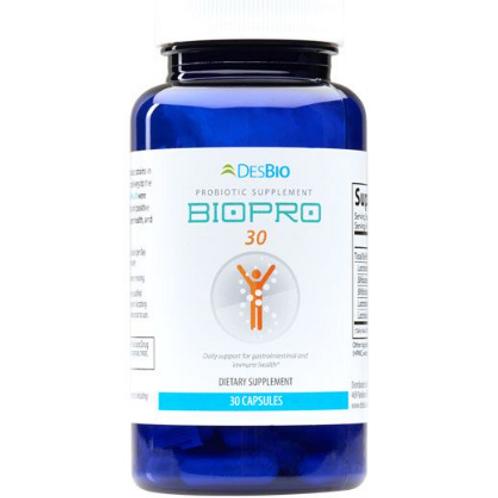 BioPro 30 Probiotic