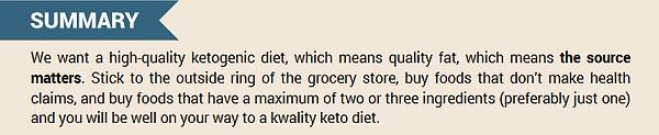 KETO FOOD 8.PNG