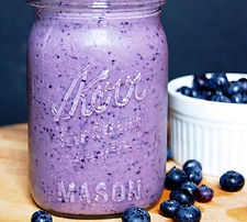 blueberry smoothi pic.jpg