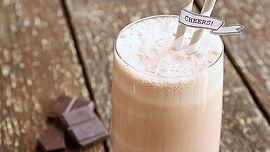 keto chocolate smoothie_edited.jpg