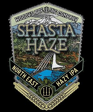 ShastaHaze.png