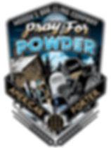 PrayForPowder-Label.jpg