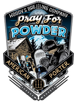 PrayForPowder-Label.jpg