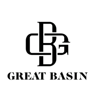 Great_Basin_Winery.png