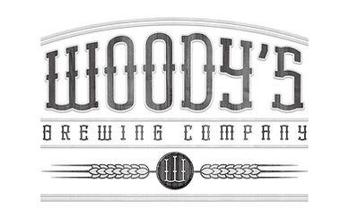 Woody's Logo.jpg