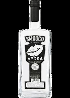 Smooch_Bottle.png