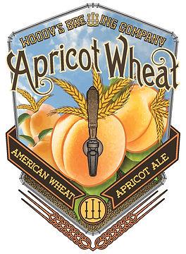 ApricotWheat-page-001 (1).jpg