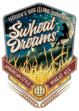 SwheatDreams.jpg