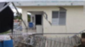 terremoto-puerto-rico-cnn.jpg