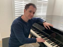 Me pensive at piano (2_9_19)