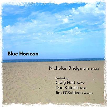 Blue Horizon cover.jpg