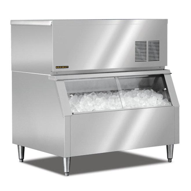 Commercial-Ice-Maker.jpg