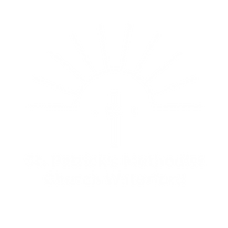 Church_Logo.png