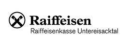 Untereisacktal_Logobox weiss_1C_deutsch.