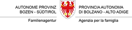 logo-Familienagentur.png