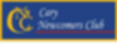 banner-CNC-FB.png