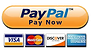 PayPal-Pay-Now-Button.png