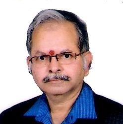 Nukala_Srinivasa_Rao.jpg