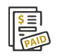 rb_icons-02.png