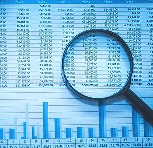 spreadsheet-bank-accounts-accounting-cal