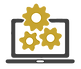 rb_icons-01.png