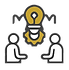 rb_icons-03.png