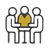 rb_icons-04.png
