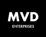 mvd_logo_social.png