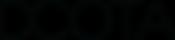 DCOTA_Black_acronym only.png
