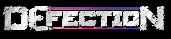 Defection Logo.png