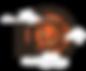 TV Logo Orange.png