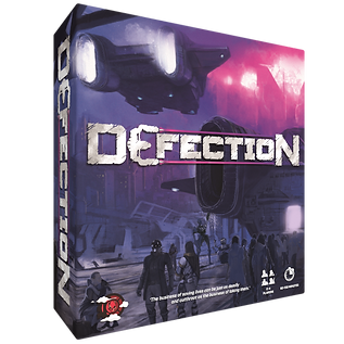Defection Boxshot 5.png