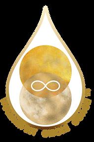 logo-neu-womanifest-gross-230119[2].png
