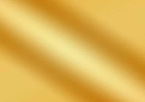 background-630401_960_720 (1).jpg