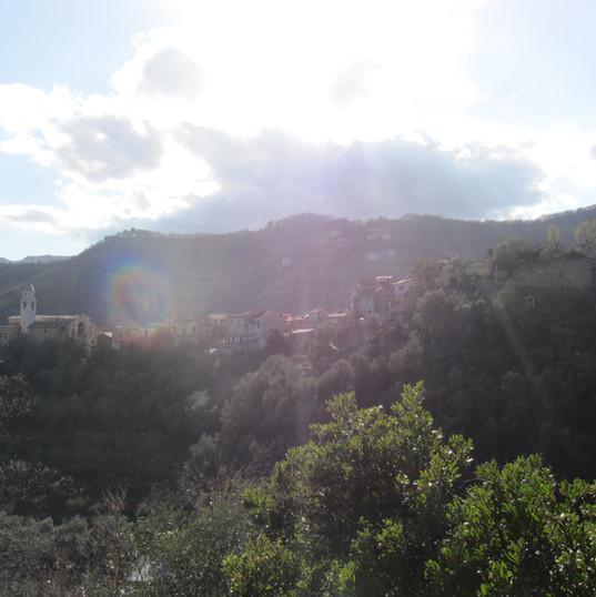Prela Castello