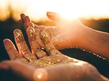 Erlaube dir spirituell zu sein als Führungskraft