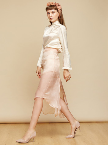 layla skirt 5.jpg