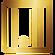 Emblem-05.png