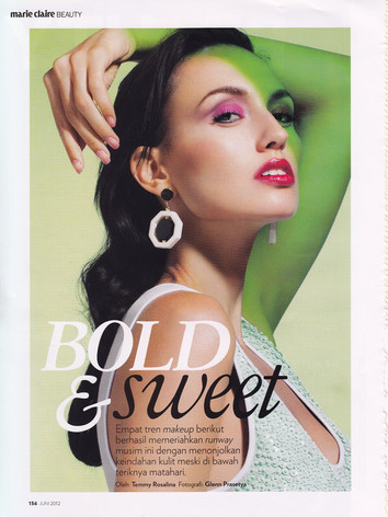 Marie Claire July 2012 Valentina_0004.jp
