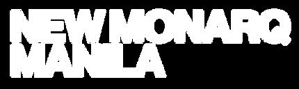 nmm_logo_white.png